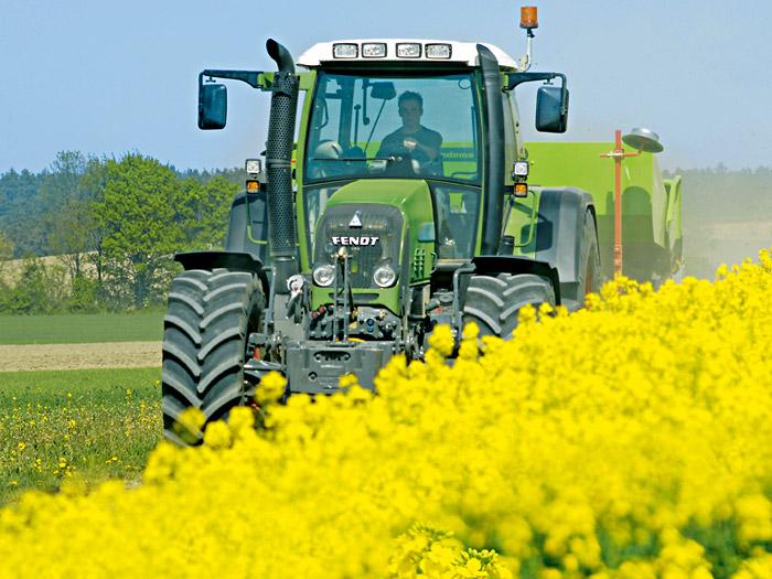 Traktor_Raps
