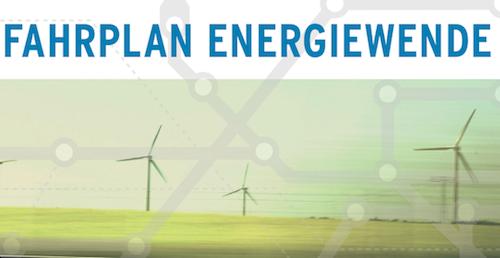 Fahrplan_Energiewende